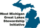 West Michigan Great Lakes Stewardship Initiative
